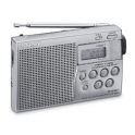 ICFM260S