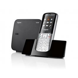 TELÉFONO SIEMENS GIGASET SL-400