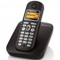 TELÉFONO SIEMENS GIGASET AL-270