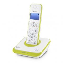 TELÉFONO SPCTELECOM 7243V