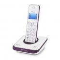 TELÉFONO SPCTELECOM 7243T