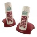 TELÉFONO SPCTELECOM 7227G