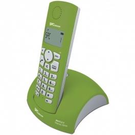 TELÉFONO SPCTELECOM 7226V