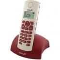 TELÉFONO SPCTELECOM 7226G