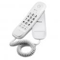 TELÉFONO SPCTELECOM 3601
