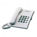 TELÉFONO PANASONIC KX-TS500EXW