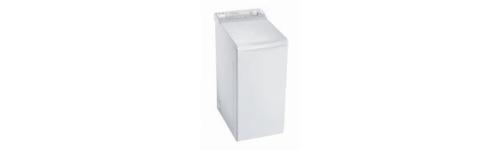 Secadoras carga superior