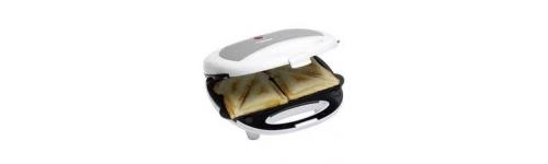 Sandwicheras/Creperas