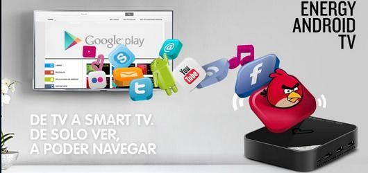 android_tv_energy_system